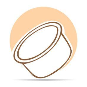 Immagine per la categoria Domo Caffè - CuorEspresso