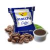Capsule Compatibili Espresso Point Macché Miscela Blu Cremoso