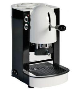 Macchina caffè spinel lolita nero