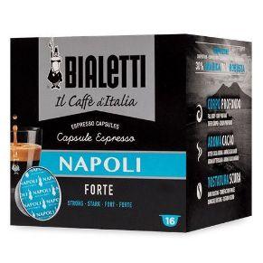 caffè italia bialetti mokespresso napoli