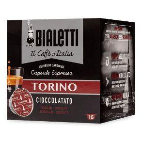 caffè italia bialetti mokespresso torino