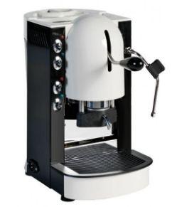 Macchina caffè spinel lolita con vapore nero