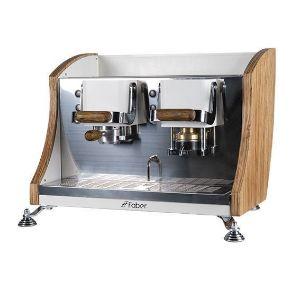 Macchina caffè doppio sistema a Cialde e Capsule Dolce Gusto